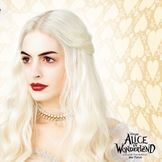 Imagem do artista Alice In Wonderland