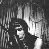 Imagem do artista Nine Inch Nails