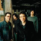 Imagem do artista The Wallflowers