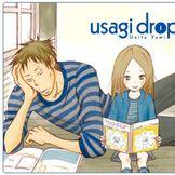 Imagem do artista Usagi Drop