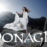 Imagem do artista Oonagh