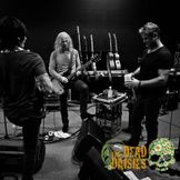 Imagem do artista The Dead Daisies