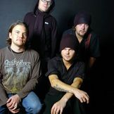 Imagem do artista The Rasmus