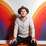 Imagem do artista Niall Horan