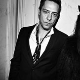 Imagem do artista The Kills