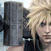 Imagem do artista Final Fantasy