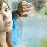 Imagen del artista Ayaka