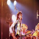 Imagem do artista Wishbone Ash