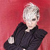 Imagem do artista Mixtape