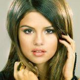 Imagem do artista Selena Gomez