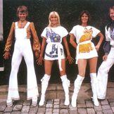 Imagen del artista ABBA