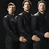 Imagem do artista The Lonely Island