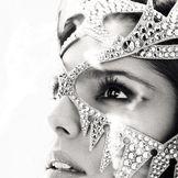 Imagem do artista Cheryl Cole