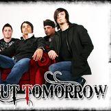 Imagem do artista Without Tomorrow