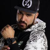 Imagem do artista DJ Pernambuco