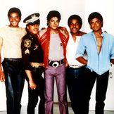 Imagem do artista Jackson 5