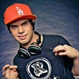 Imagem do artista Datsik