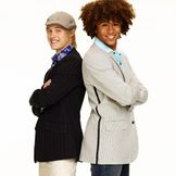 Imagem do artista High School Musical 2