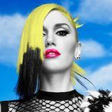 Imagem do artista Gwen Stefani