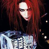 Imagem do artista X Japan