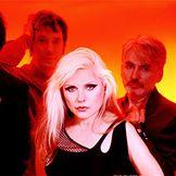 Imagen del artista Blondie