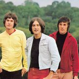 Imagem do artista The Kinks