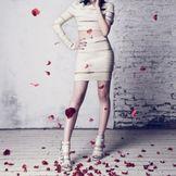 Imagem do artista miss A