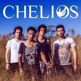 Imagem do artista Chelios