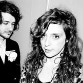 Imagem do artista Beach House