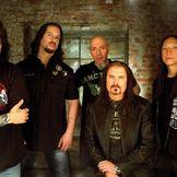 Imagen del artista Dream Theater