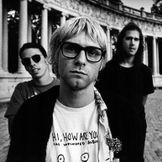 Imagen del artista Nirvana