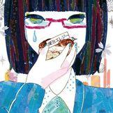 Imagem do artista Deco*27
