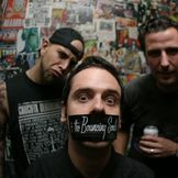 Imagem do artista The Bouncing Souls