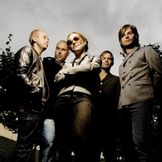 Imagem do artista The Cardigans