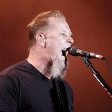 Imagem do artista Metallica