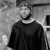 Imagen del artista Ice Cube