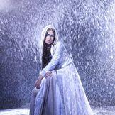 Imagen del artista Tarja