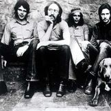 Imagem do artista Derek And The Dominos