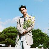 Imagem do artista D.O. (EXO)