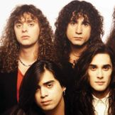 Imagem do artista Fates Warning