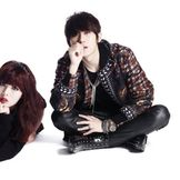 Imagem do artista Trouble Maker