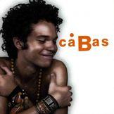 Imagem do artista Cabas