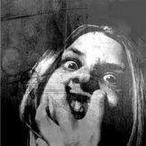 Imagem do artista Doom:VS