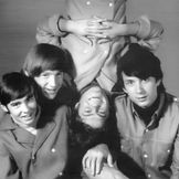 Imagem do artista The Monkees