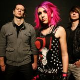 Imagem do artista Icon For Hire