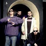 Imagem do artista System Of a Down