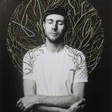 Imagen del artista Novo Amor
