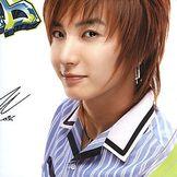 Imagen del artista Super Junior