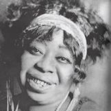Imagem do artista Ma Rainey
