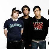 Imagen del artista Fall Out Boy